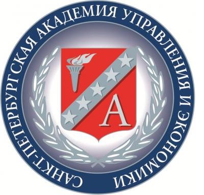 Академия права и управления, Смоленский филиал, НОУ ВПО