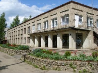 Профессиональное училище №34, СОГОУ НПО