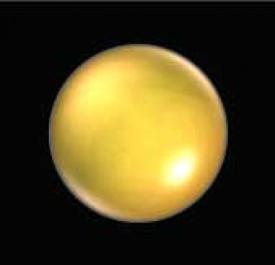 Золотой шар (бильярдный клуб)